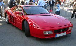 Ferrari Testarossa - 001.jpg